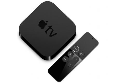 Apple chce konkurować z Chromecastem