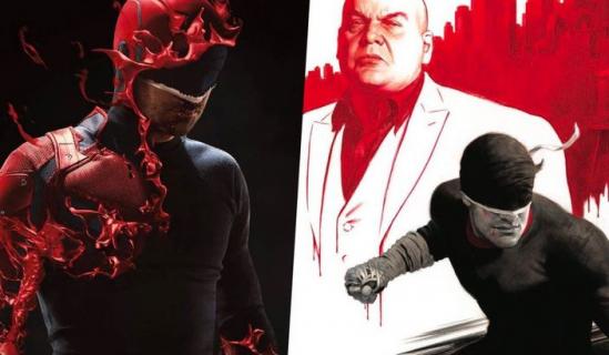 Daredevil wróci? Marvel wydaje nowe oświadczenie – padają ważne słowa