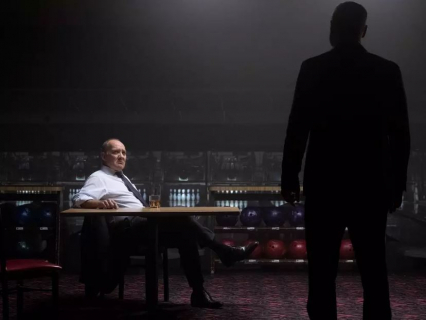 Ray Donovan: sezon 6, odcinek 9 – recenzja