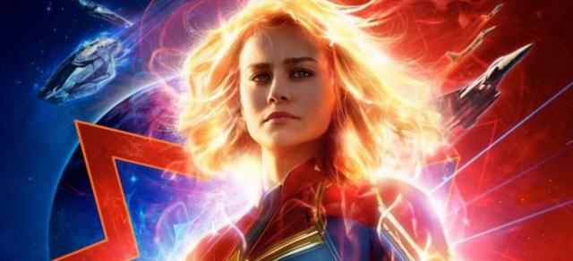 Oto najbardziej oczekiwane filmy 2019 roku według IMDb