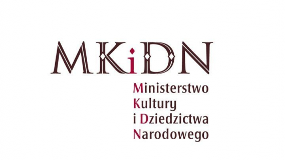 Minister kultury łączy studia filmowe i WFDiF