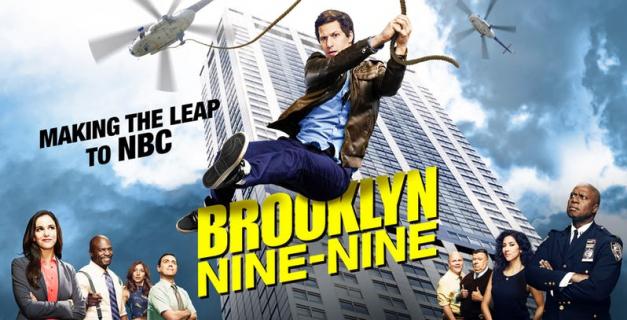 Goldbergowie - będzie 7. sezon. Ile odcinków Brooklyn 9-9?
