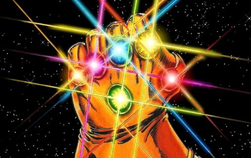 Czym naprawdę są Kamienie Nieskończoności? Marvel redefiniuje artefakty
