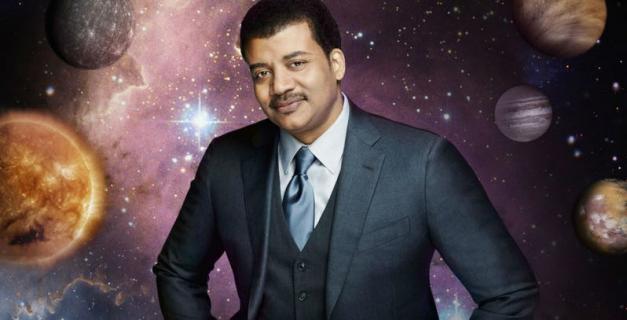 Kosmos – premiera 2. sezonu może zostać przesunięta