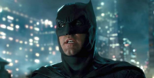 Batman w filmie w klimacie horroru? James Wan ma taki pomysł