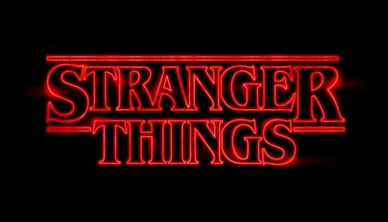 Mroczne umysły: powieść ze świata Stranger Things już w Polsce
