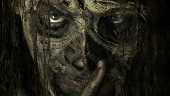 Kim są Szeptacze? – poznajcie nowych antagonistów w The Walking Dead