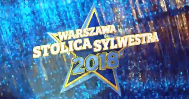 Sylwester 2018 w TV: TVN – program, artyści, filmy