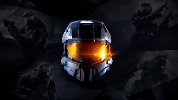 Serial Halo jak Gra o Tron. Kolejne porównania do hitu HBO