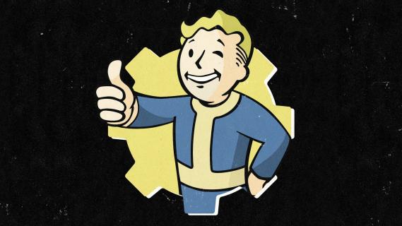 Fallout 76. Aktualizacja gry sprawia, że tracisz ekwpiunek