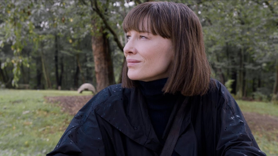 Where'd You Go, Bernadette – zwiastun nowego filmu Richarda Linklatera