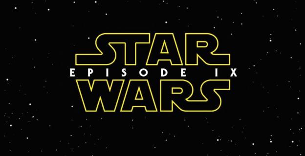 Gwiezdne Wojny: część IX - jaki tytuł? Możliwa godzina premiery zwiastuna