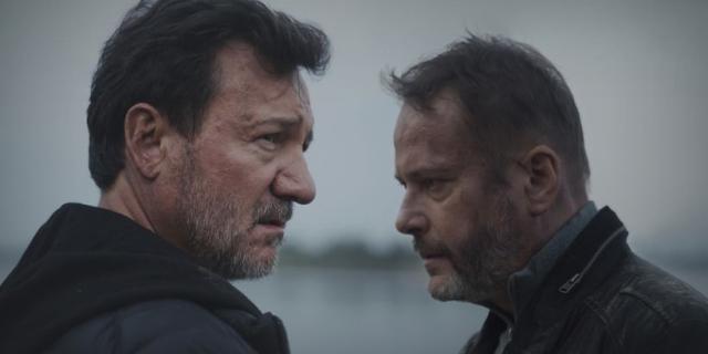Odwróceni 2 – pierwsze teasery kontynuacji polskiego serialu