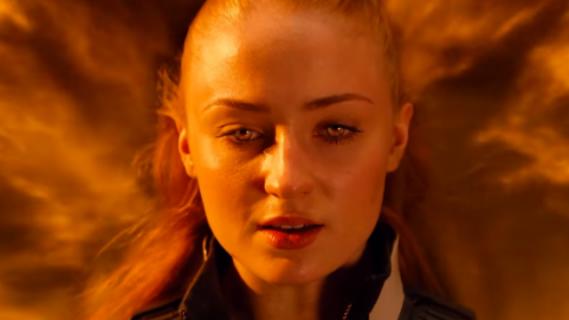X-Men: Mroczna Phoenix – kto zginie w filmie? Reżyser wyjawia