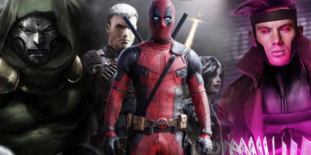 Nowi Mutanci ostatnim filmem Foxa z serii X-Men? X-Force i spin-offy odłożone na półkę