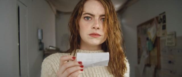 Poor Things: Yorgos Lanthimos za kamerą adaptacji powieści. W obsadzie Emma Stone i Willem Dafoe