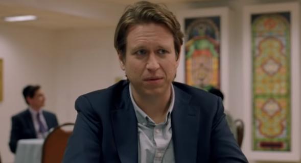 Na wylocie – zwiastun 3. sezonu serialu HBO