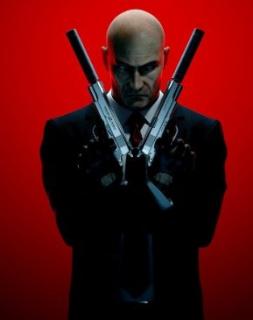 Agent 47 dostanie kolejną grę. Hitman 3 potwierdzony