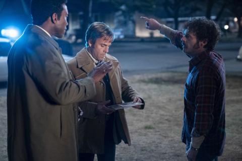 Detektyw: sezon 3, odcinek 1 i 2 – recenzja spoilerowa