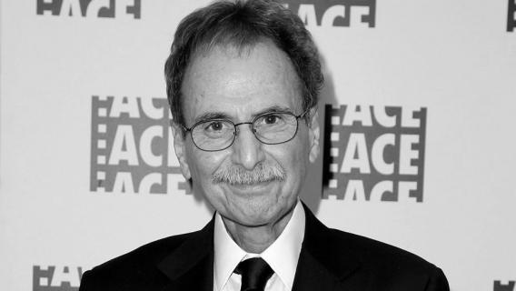 Richard Marks nie żyje. Znany montażysta miał 75 lat