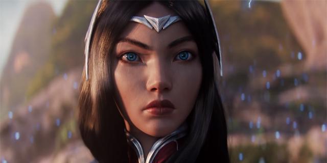 League of Legends – wkrótce start 9. sezonu. Zobacz świetny zwiastun