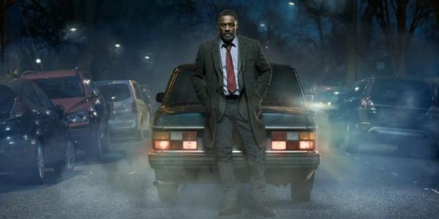 Luther: sezon 5 – recenzja
