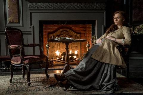 Outlander: sezon 4, odcinek 11 – recenzja