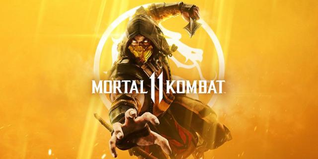 Mortal Kombat 11 + Aftermath - recenzja gry
