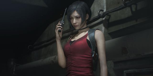 Dziś premiera Resident Evil 2. Zobacz co o serii sądzą dziennikarze i osoby z branży gier