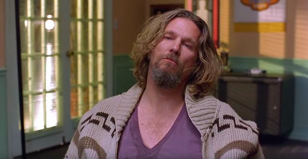 Jeff Bridges powróci jako Big Lebowski podczas Super Bowl. Zwiastun reklamy