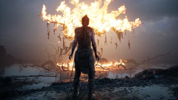 PlayStation Store: ruszyła kolejna promocja – gry w cenach niższych niż 85 zł i 43 zł