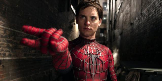 Spider-Man - scenarzysta filmu z 2002 roku wyjawia swoją wizję na kontynuację