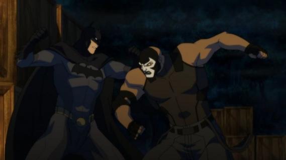 Liga Młodych (Young Justice: Outsiders): sezon 3, odcinki 10-13 – recenzja