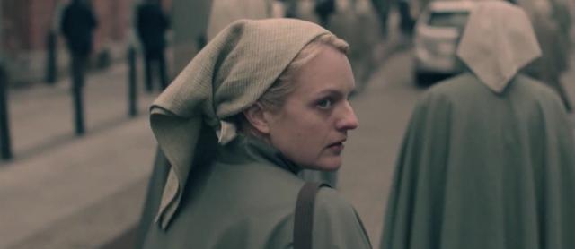 Opowieść podręcznej – data premiery 3. sezonu