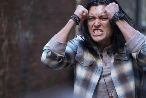 The Gifted: Naznaczeni: sezon 2, odcinki 14-15 – recenzja