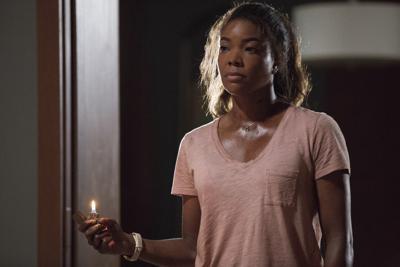 Gabrielle Union oskarża twórców America's Got Talent o rasistowskie zachowanie
