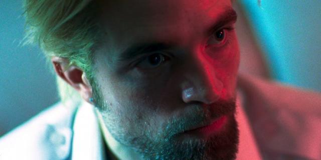 Robert Pattinson kolejną gwiazdą nowego filmu Christophera Nolana