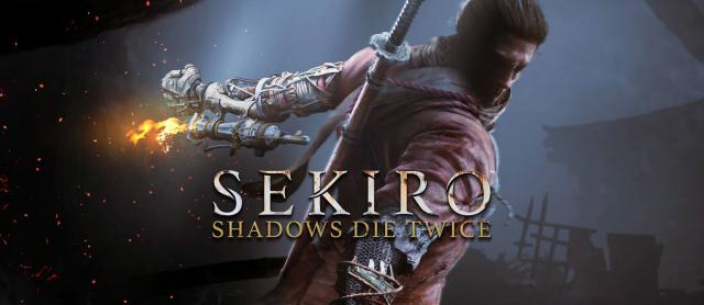 Sekiro: Shadows Die Twice – Lady Butterfly to kolejny boss w grze. Oto zwiastun