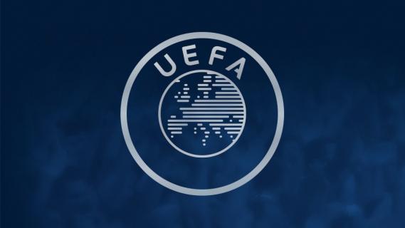 UEFA stworzy własną platformę streamingową dla fanów piłki nożnej