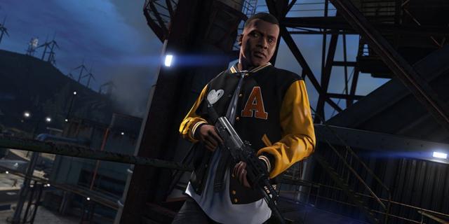 GTA VI coraz bliżej? Rockstar rekrutuje do prac nad grą z otwartym światem