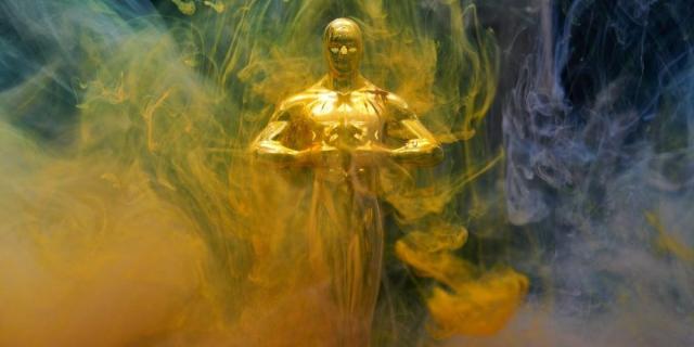 Oscary technologiczne. Najciekawsze gadżety oraz innowacje 2018 roku