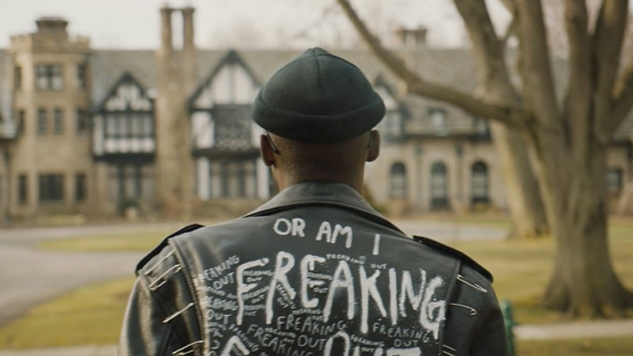 Native Son – teaser nowego filmu HBO opartego o powieść Richarda Wrighta