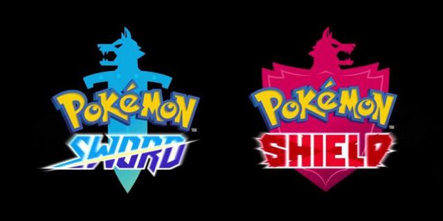 Pokemon Sword i Shield zapowiedziane. Zobacz zwiastun gier na Nintendo Switch