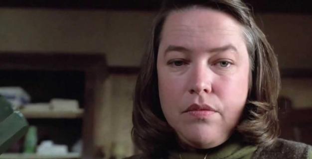 Castle Rock – 2. sezon nawiąże do Misery. Kto zagra Annie Wilkes?