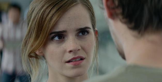 Czarna Wdowa – Emma Watson w filmie MCU? Nowa plotka castingowa