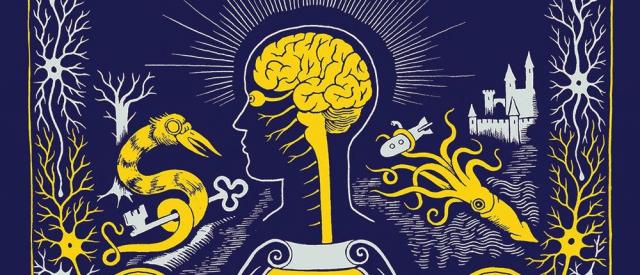 Artemizja i Neurokomiks: pierwsze komiksy wydawnictwa Marginesy