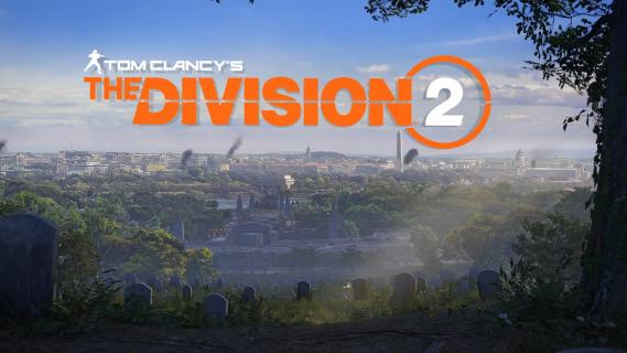 The Division 2 z kolejnym dodatkiem. Wkrótce wyruszymy na Coney Island