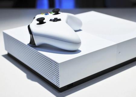 Summer Game Fest będzie przepełniony demami z Xboxa