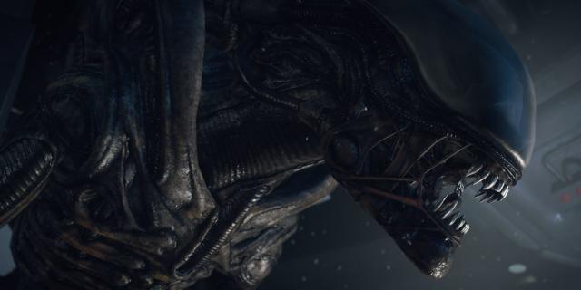 Alien: Isolation jako serial. Zobacz wszystkie odcinki