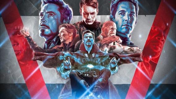 Avengers: Koniec gry – bracia Russo mają do nas prośbę. Czy wrócą do MCU?